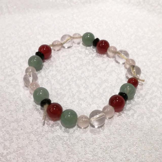 S300071-bracelet-before
