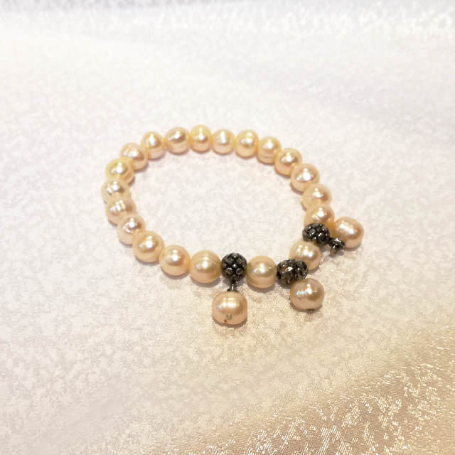 S300118-bracelet-1-after