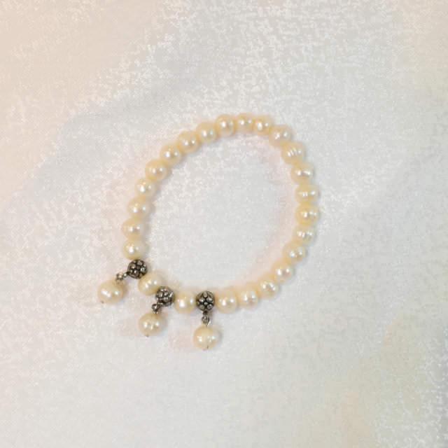 S300118-bracelet-1-before