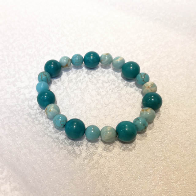 S300118-bracelet-2-after