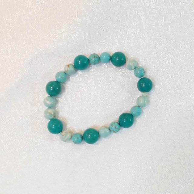 S300118-bracelet-2-before