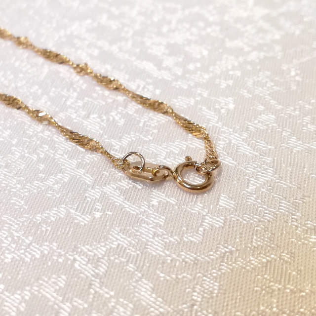 S300084-14k-necklace-after