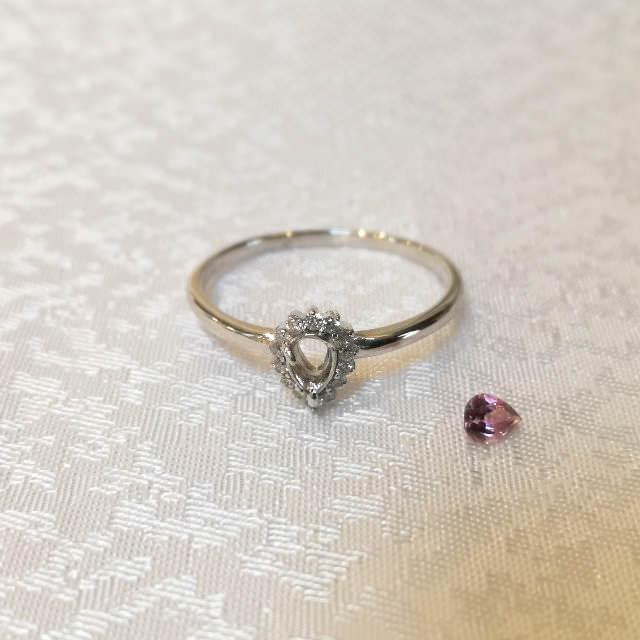 S300105-k10wg-ring-before