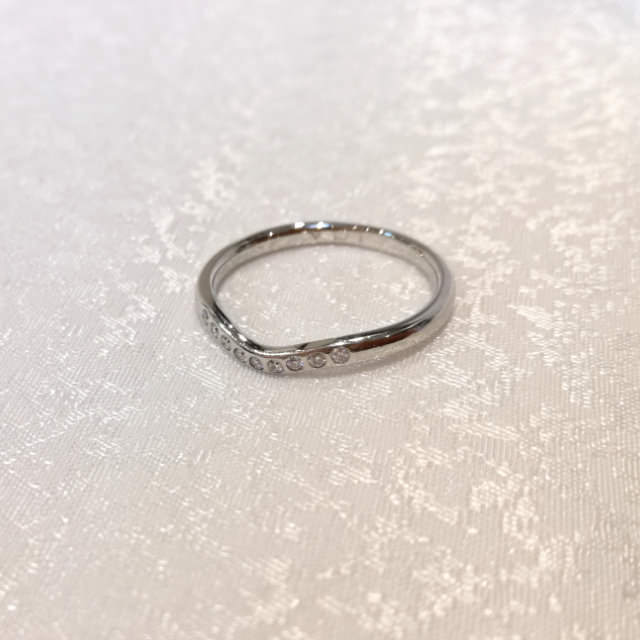 S300106-pt950-ring-after-1