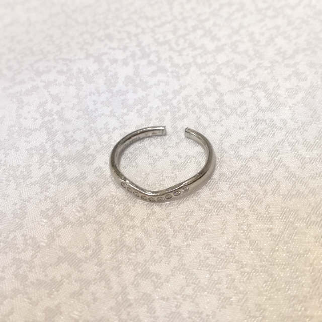 S300106-pt950-ring-before