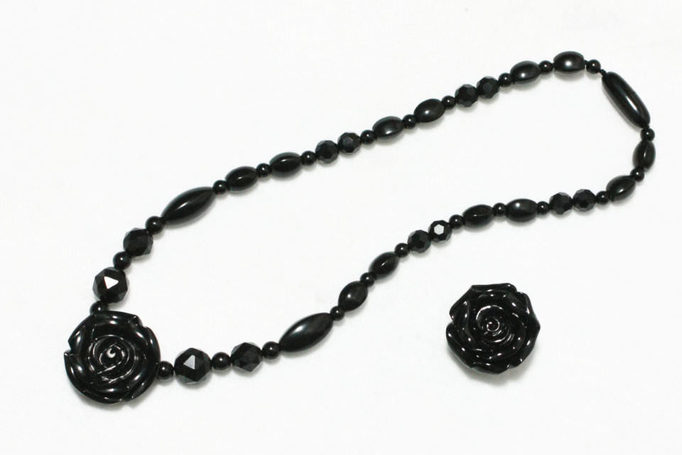 About Jewelry Jet (最近話題の宝石ジェットとは1)