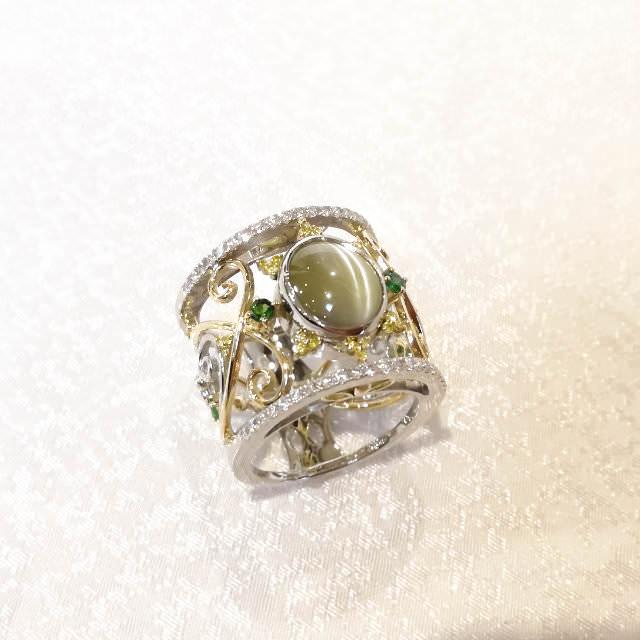 OJ300012-ring-pt900-k18-after-2