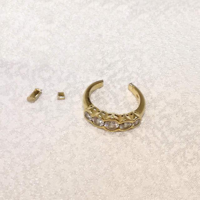 S300023-ring-k18yg-before