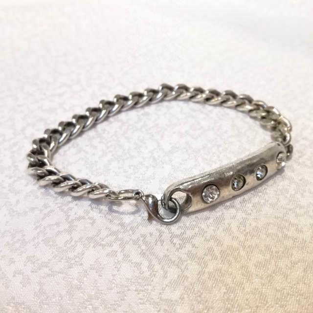S300059-bracelet-after