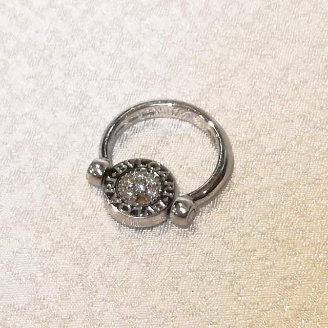 S300060-k18wg-ring-before