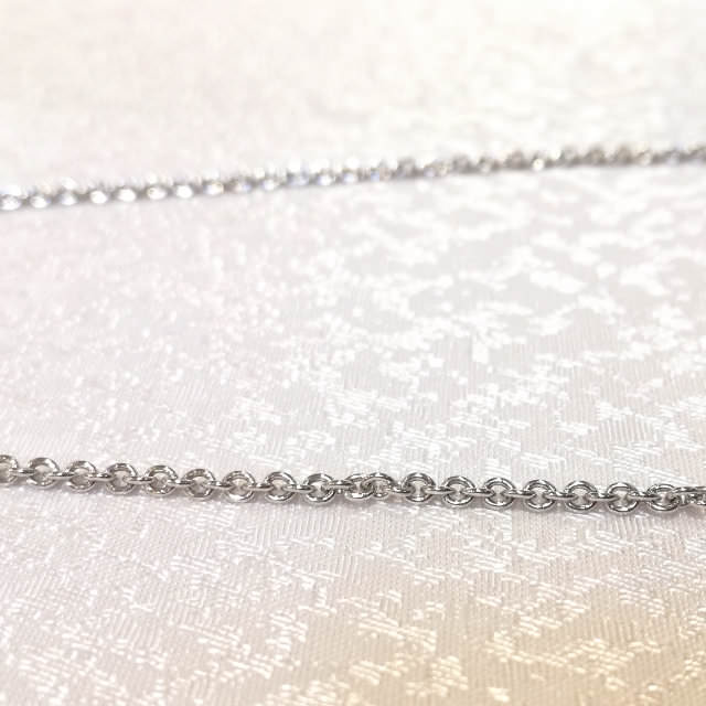 S300081-sv925-chain-necklace-after