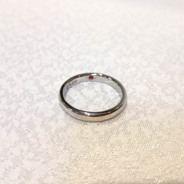S300082-ring-pt950-after