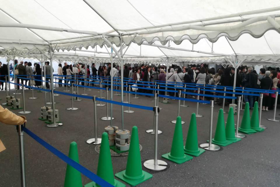 知る人ぞ知る美術館紹介-迎賓館赤坂離宮2