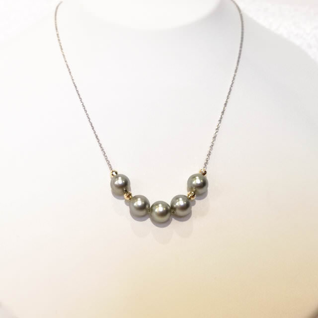 OJ300040-necklace-k10wg-k10yg-after