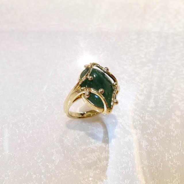 OJ300056-ring-k18yg-1
