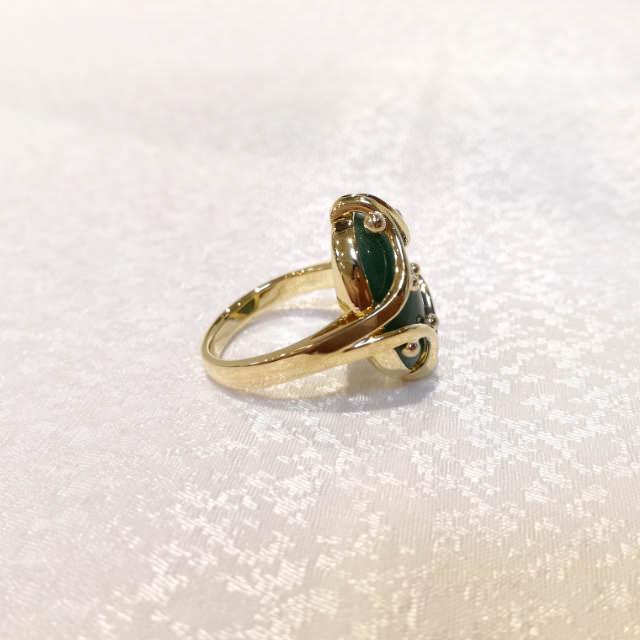OJ300056-ring-k18yg-2