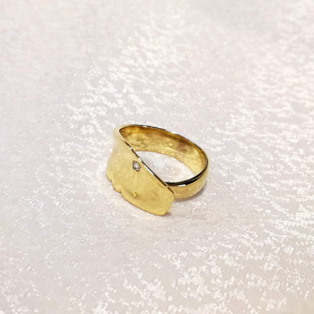 S300095-ring-k18-after