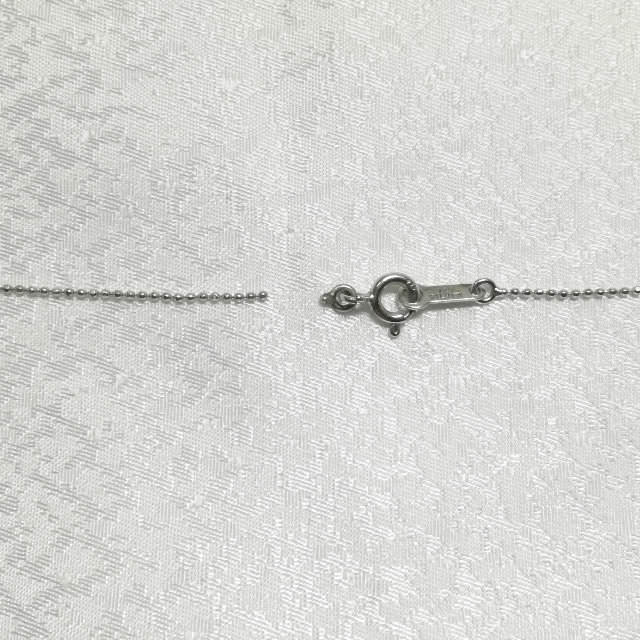 S300110-chain-necklace-sv925-before