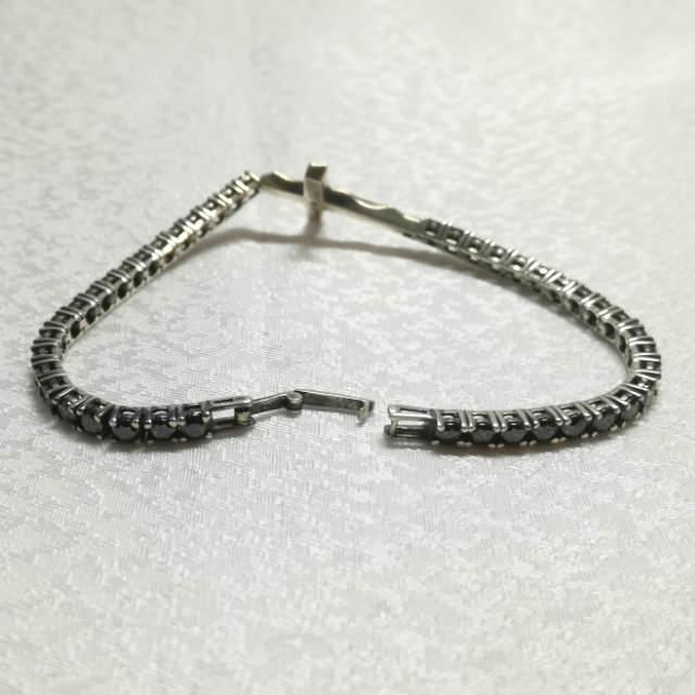 S300114-bracelet-before