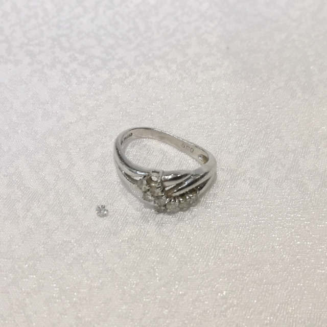 S300119-ring-pt850-before