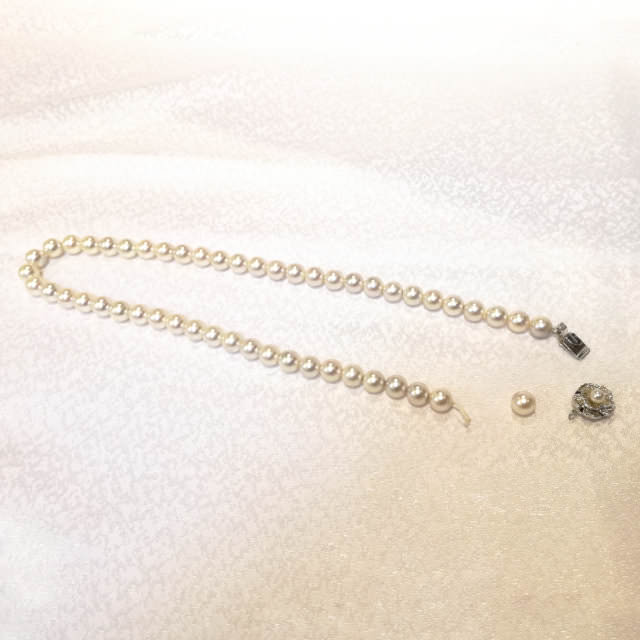 S300128-necklace-before