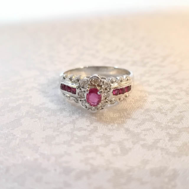 S300131-ring-k18yg-after