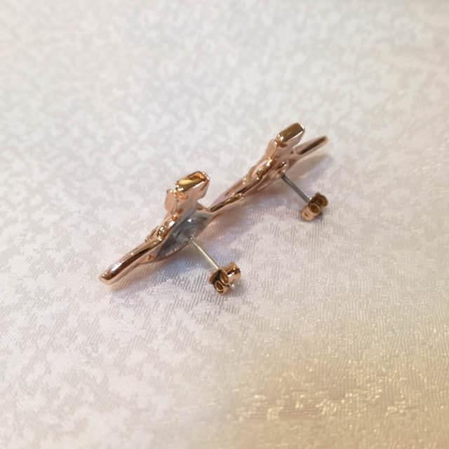 S300132-pierce-after