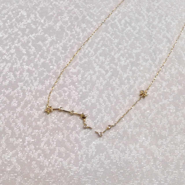 S300139-pendant-necklace-before
