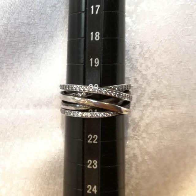 S300155-ring-sv925-after