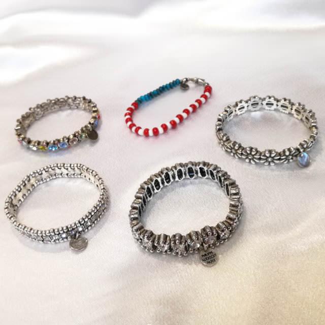 S300205-bracelet-after