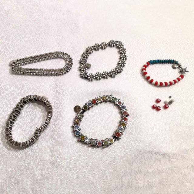 S300205-bracelet-before