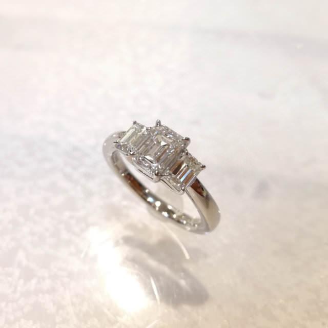 OJ300037-ring-pt900-after-1