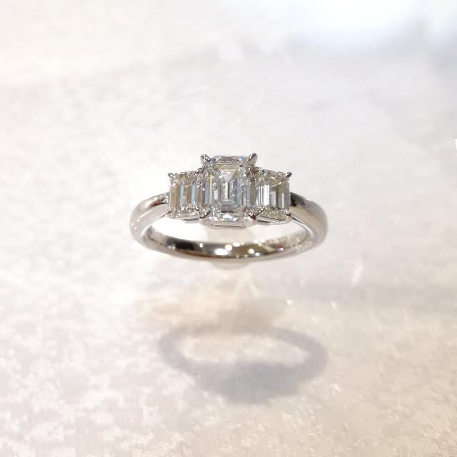 OJ300037-ring-pt900-after-2
