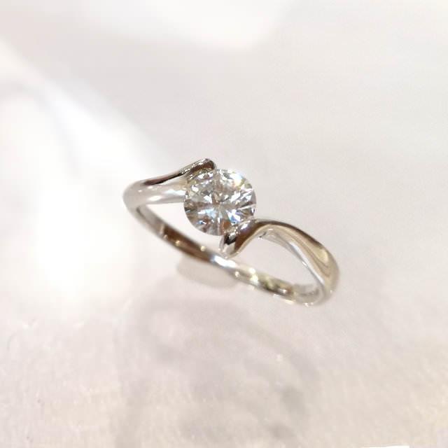 OJ300069-ring-pt900-after