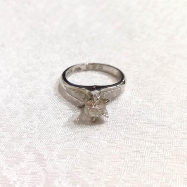 OJ300069-ring-pt900-before