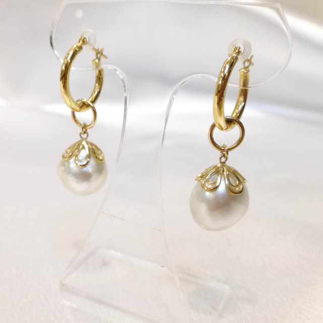 OJ300071-earring-parts-k18yg-1.jpg