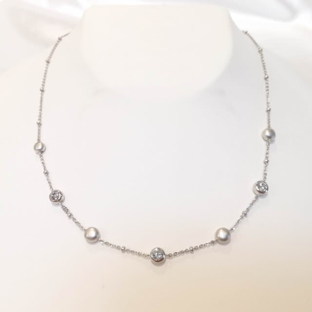 OJ300082-necklace-pt900-pt850-after.jpg