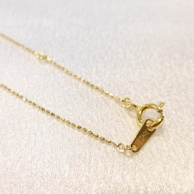 S300162-chain-necklace-k18yg-after.jpg