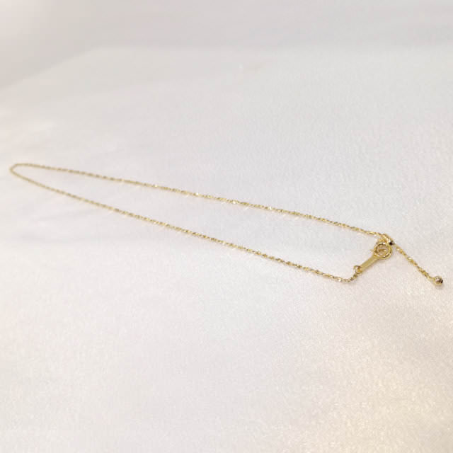 S300179-chain-necklace-k18yg-after.jpg