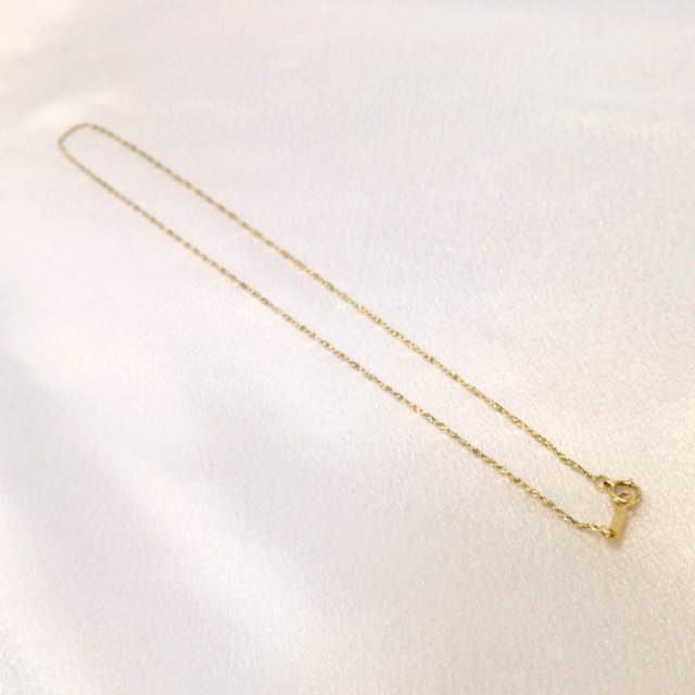 S300179-chain-necklace-k18yg-before.jpg