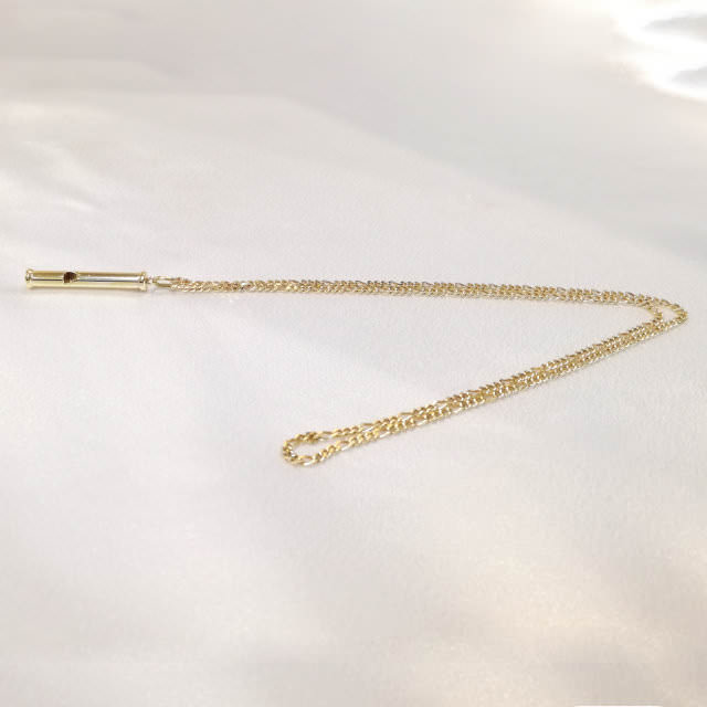S300182-chain-necklace-k18yg-after.jpg