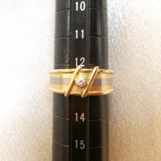S300190-ring-k18-before.jpg