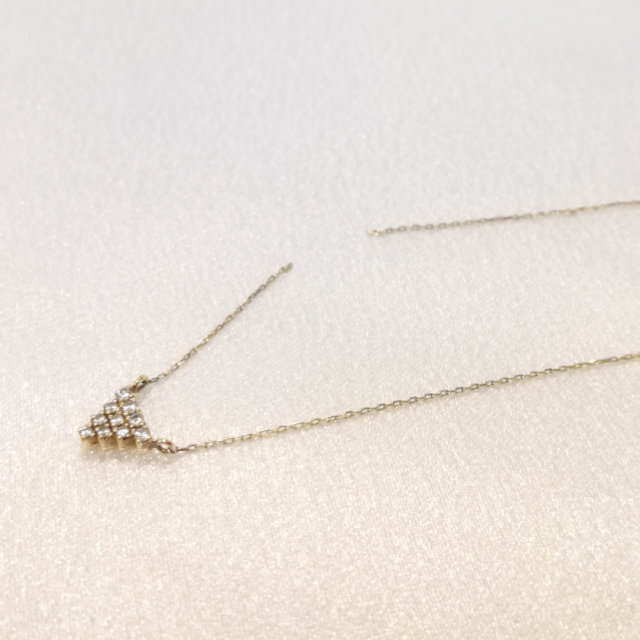 S300193-pendant-necklace-sv925-before.jpg