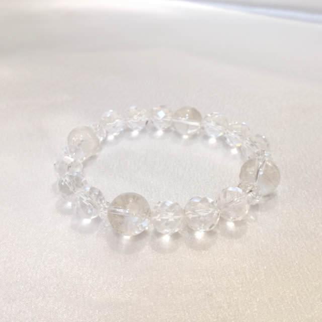 S300203-bracelet-after.jpg