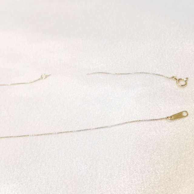 S300216-chain-necklace-k10yg-before.jpg