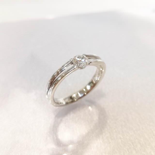 OJ300067-ring-pt900-after.jpg
