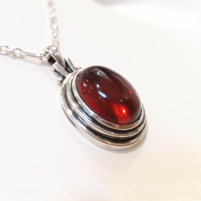 OJ300077-pendant-necklace-sv925-2.jpg