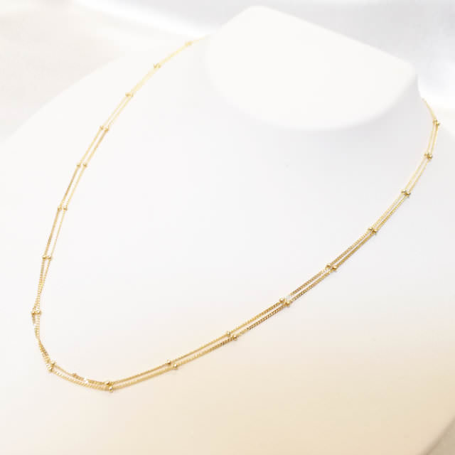 OJ300083-necklace-k18yg.jpg