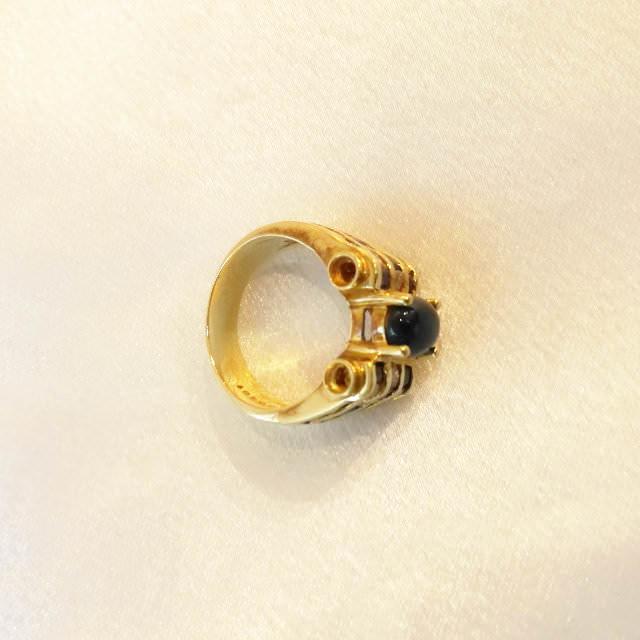 S300210-ring-k18yg-before.jpg
