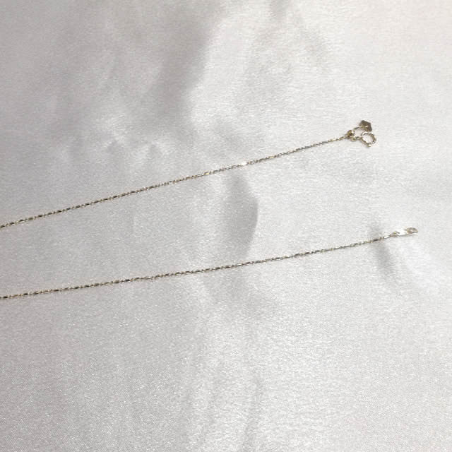 S300217-chain-necklace-k18yg-after.jpg